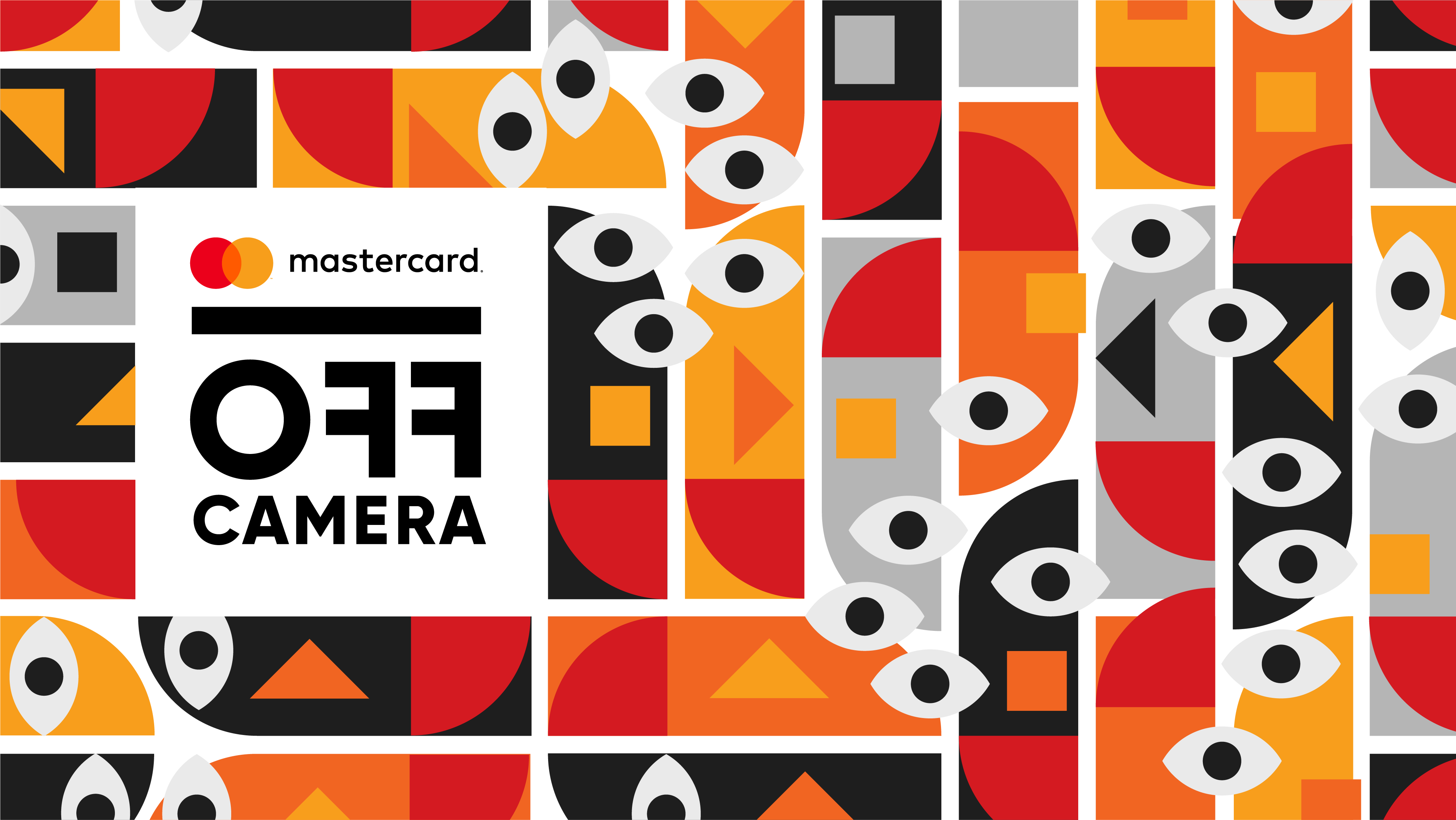 Festiwal Filmowy Mastercard Off Camera
