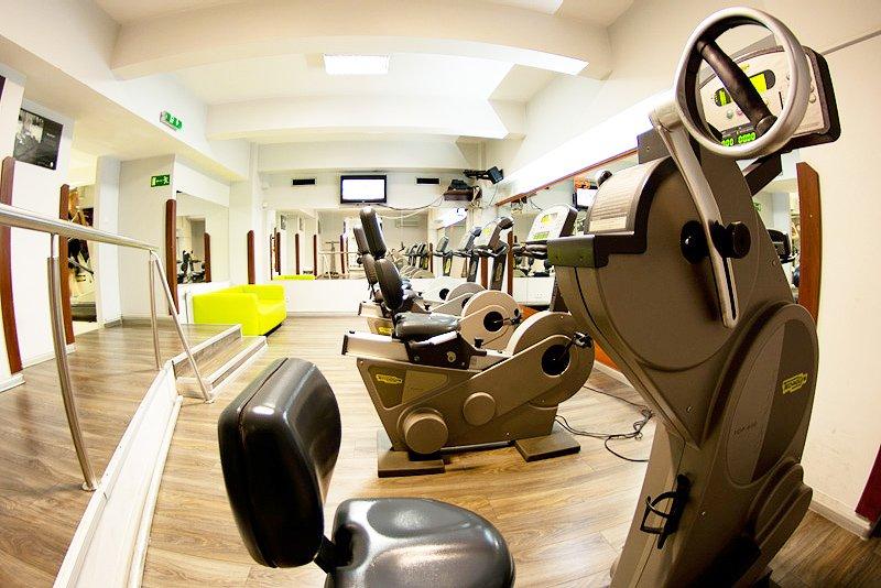 Centrum Diagnostyki, Leczenia Nadwagi i Zaburzeń Metabolicznych Natur Balance
