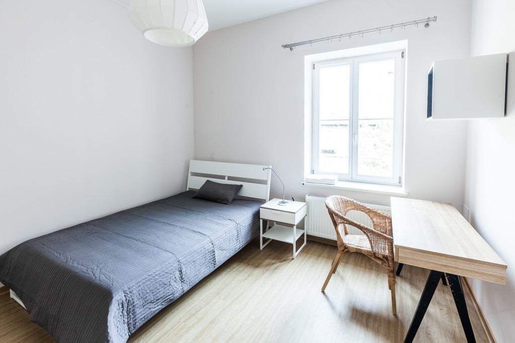 Wynajem mieszkania krok po kroku: poradnik dla najemcy