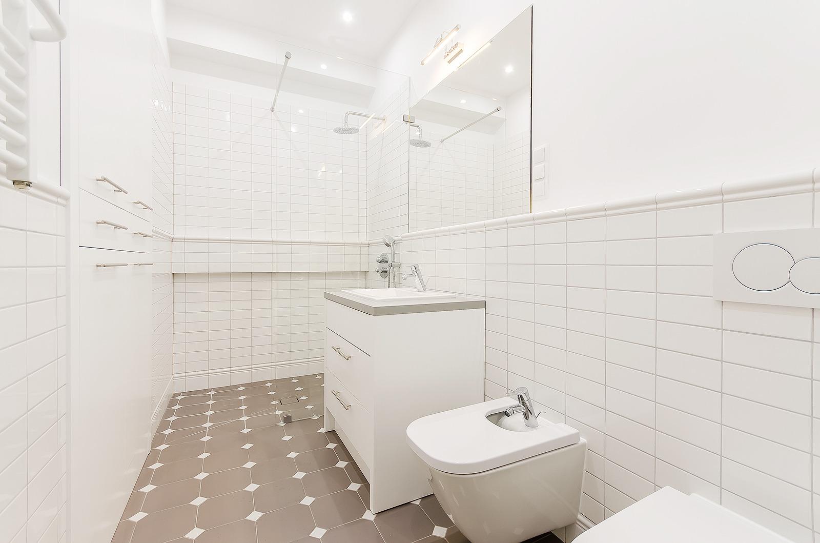 apartamenty-basztowa-2