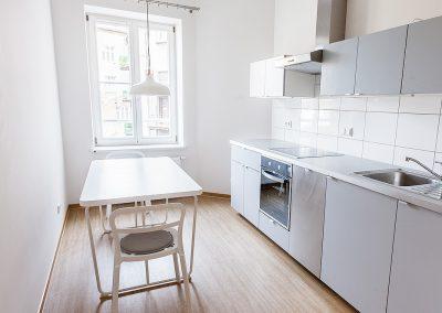 apartamenty-basztowa-5