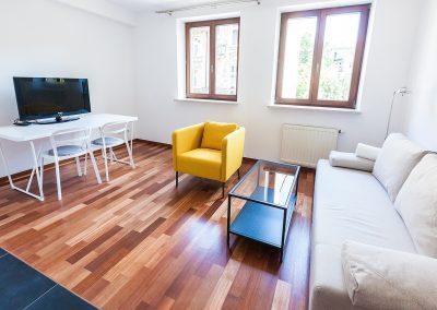 apartamenty-c6