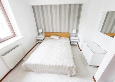 apartamenty-c7