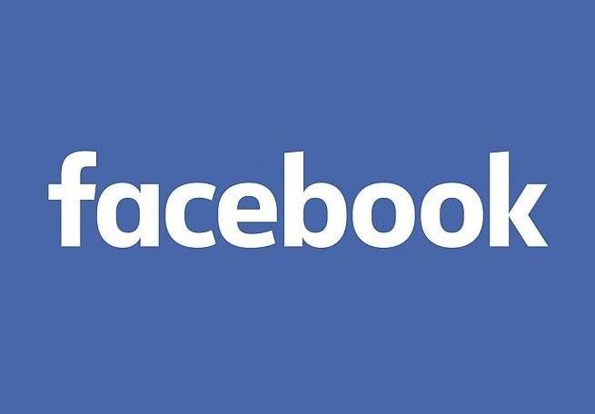 Herbewo na Facebooku