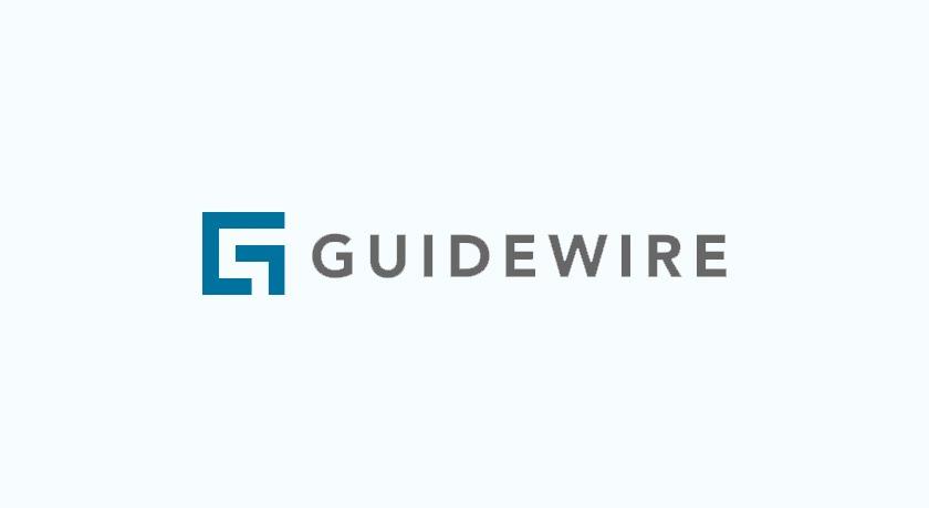 Guidewire in Regent Office