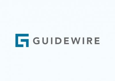 Guidewire w Regent Office