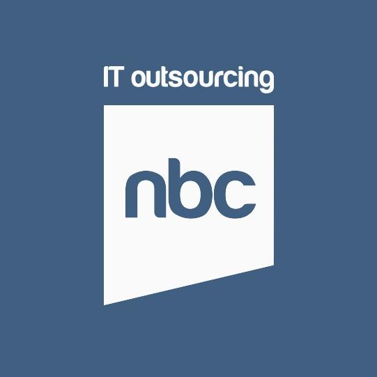NBC IT outsourcing w biurze przy ul. Basztowej 3