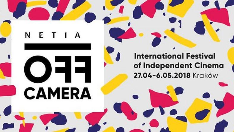 Film festival Netia Off Camera in Herbewo