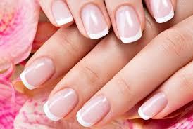 Usługi manicure/pedicure