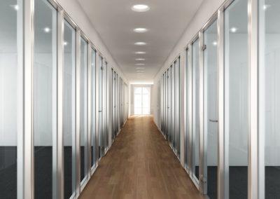 Wynajem biura – na co zwrócić uwagę? 7 WAŻNYCH kwestii