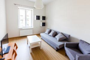 mieszkanie do wynajecia Basztowa Krakow