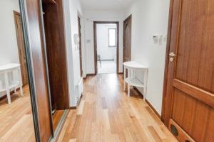 Kremerowska mieszkanie do wynajęcia Kraków