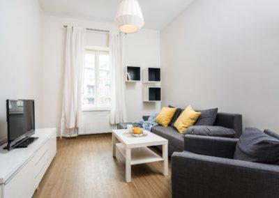 Rynek mieszkań na wynajem w Krakowie w dobie pandemii